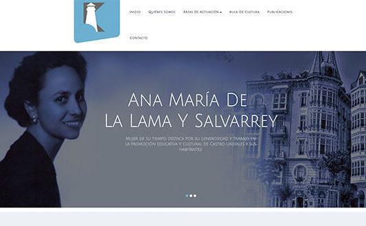 Ana Maria1