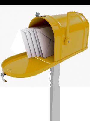 Buzon-amarillo2
