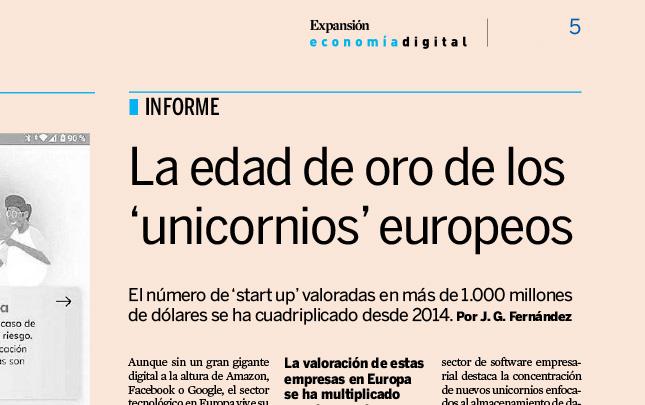 Expansion_Unicornios2
