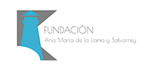 Fundacion-Ana-Maria