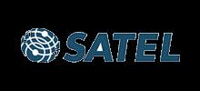 Satel-Spain