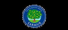 earmur