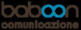 logo_baboon