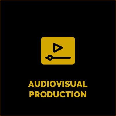 Audiovisual Production